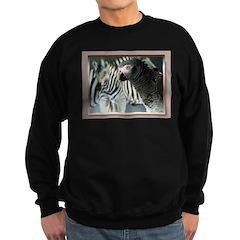 DQ Timneh Sweatshirt (dark)