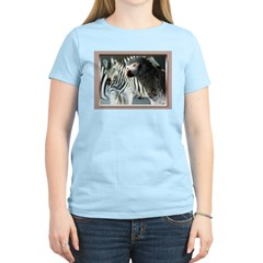 DQ Timneh T-Shirt