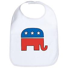 2012 Election. Bib