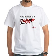 The killers a zombie Shirt