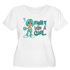 Licensed Figh T-Shirt