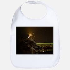 Cool Stargazing Bib