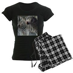 DQ Timneh Pajamas