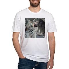 DQ Timneh Shirt