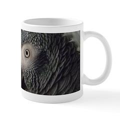 DQ Timneh Mug