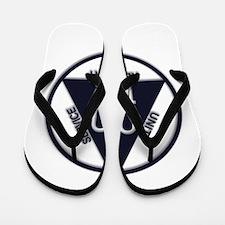 A.A. Logo Classics - Flip Flops