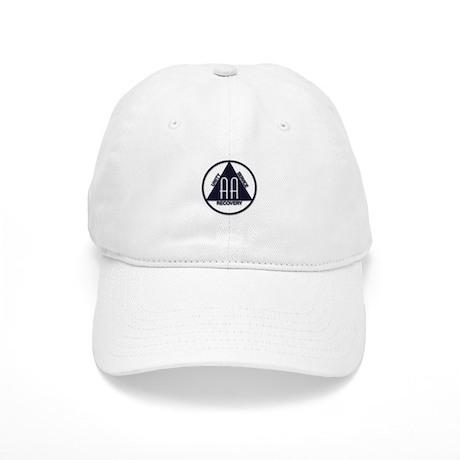 A.A. Logo Classics - Cap