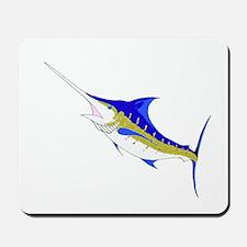 Marlin.png Mousepad