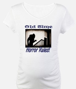 Old Time Horror Nosferatu 1 Shirt