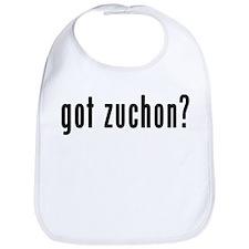 GOT ZUCHON Bib