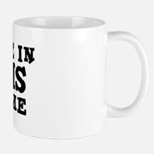 Perris: Loves Me Mug
