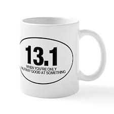 Cute 13 Mug