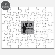 2017 Seniors Puzzle
