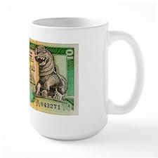 Sri-Lanka Mug