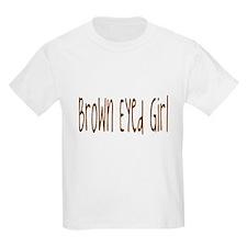 browneyegirl T-Shirt