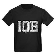IQE, Vintage, T