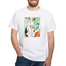 """""""Kody"""" Shirt"""