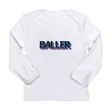 BRLogoNew10-08.jpg T-Shirt