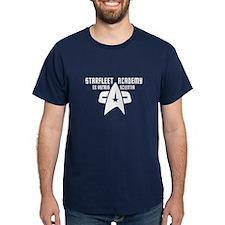 Ex Astris Scientia T-Shirt