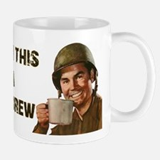 I Wish This Was A Homebrew Mug