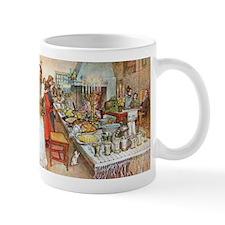 Scandinavian Celebration Mug