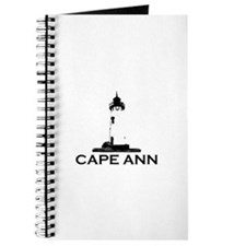 Cape Ann - Lighthouse Design. Journal