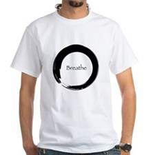 Enso with Breathe Shirt