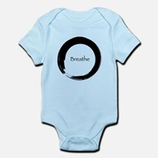 Enso with Breathe Infant Bodysuit