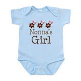 Nonna Baby
