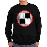 Luftwaffe Sweatshirt (dark)