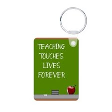 blackboard cell phone case.PNG Aluminum Photo Keyc