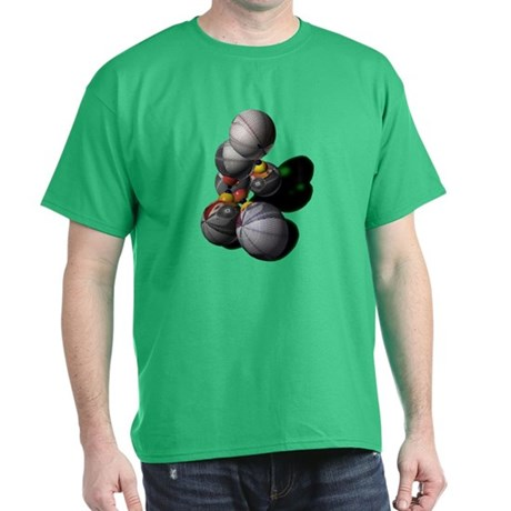 Surreal Design T-Shirt