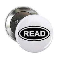 """Read 2.25"""" Button"""
