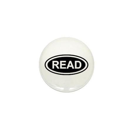 Read Mini Button