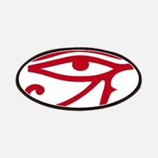Eye of Ra Red Original.png Patches