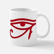 Eye of Ra Red Original.png Mug