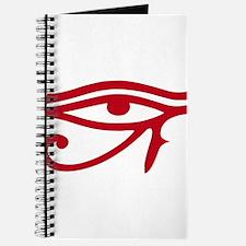 Eye of Ra Red Original.png Journal