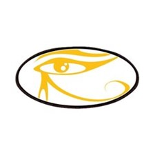 Eye of Ra Gold.png Patches