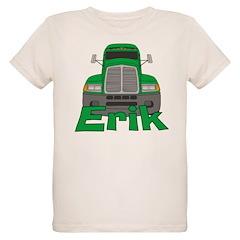 Trucker Erik T-Shirt