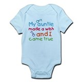 Funny aunt Bodysuits