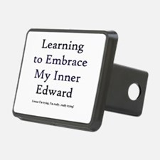 Inner Edward Hitch Cover