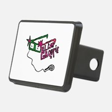 Elton Groupie Hitch Cover