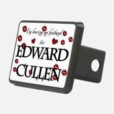 Leaving husband for Edward Hitch Cover