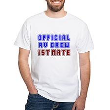 1STMATE T-Shirt