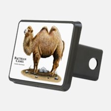 Bactrial Camel Hitch Coverle)