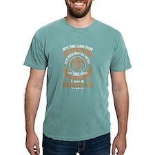 Anti-christ cross n pentagram Sweatshirt