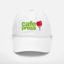 CafePress Teachers Day Baseball Baseball Cap