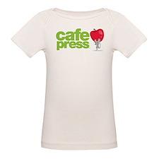 CafePress Teachers Day Tee