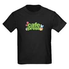 CafePress Easter T