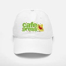 CafePress Cinco de Mayo Baseball Baseball Cap